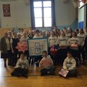 Annunciation School NCSW Celebrations 3-8 photo album thumbnail 3